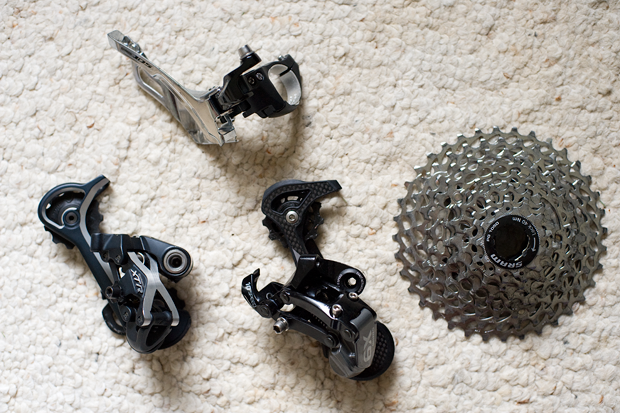 touring parts for sale…